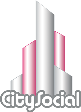 city-social-logo