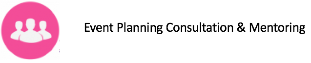 event-planning-consult-mentoring
