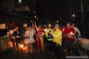2012_Midnite_Toronto_Run_66