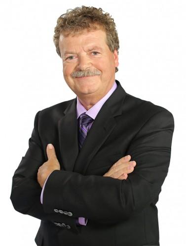 Phil Kirby-1-1