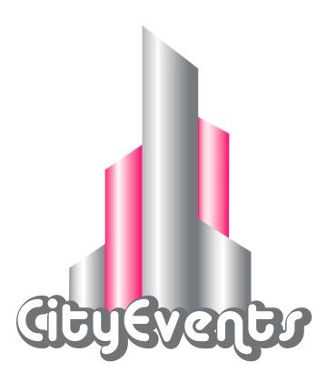 CityEvents Logo1