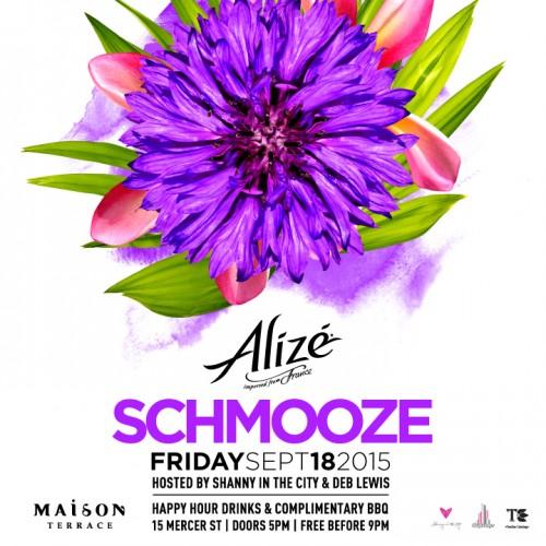 62463_Maison_schmooze_alize_socials2