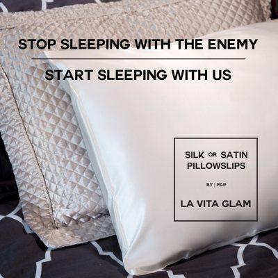 PillowslipBoxMockup