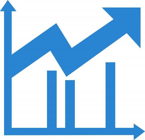 upward-trend-chart-simplicity-icon_zkc3ta8__l