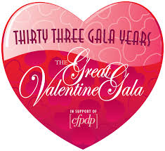 the-great-valentine-gala-2017