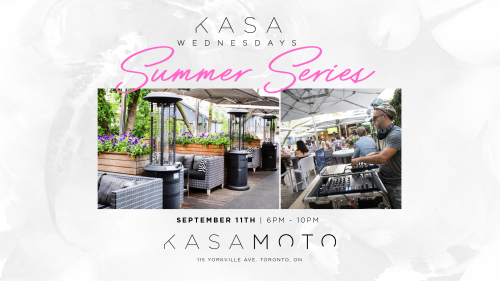 89689_HELLER_PRODUCTIONS_I_KASA_WED_SUMMER_SERIES2-04