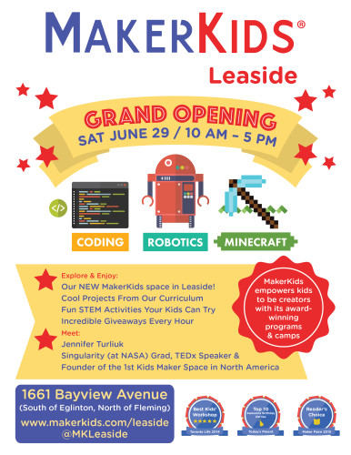 Grand Opening Flyer-01
